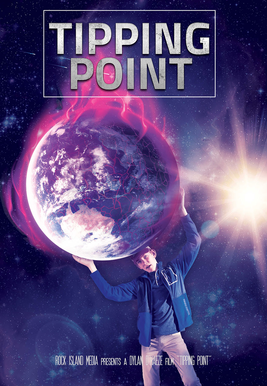Tipping Point Film Cover Image