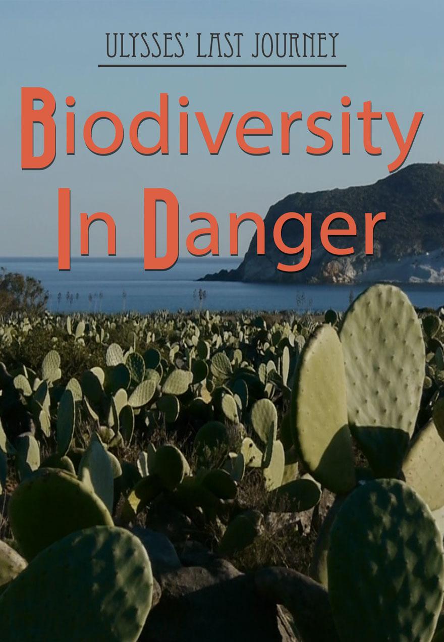 Ulysses' Last Journey – Episode 02 – Biodiversity in Danger Film Image