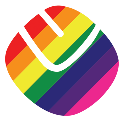 Marching Out Together Logo