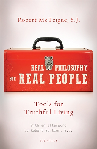 Real Philosophy for Real People