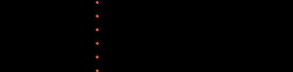 EFC International Logo