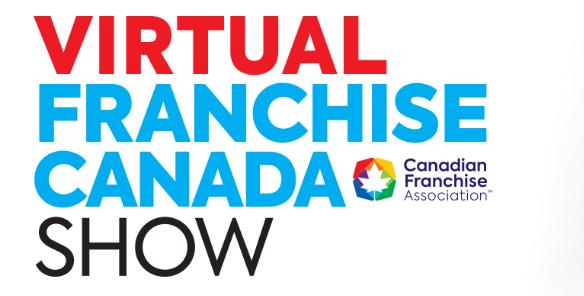 CFA Virtual Convention