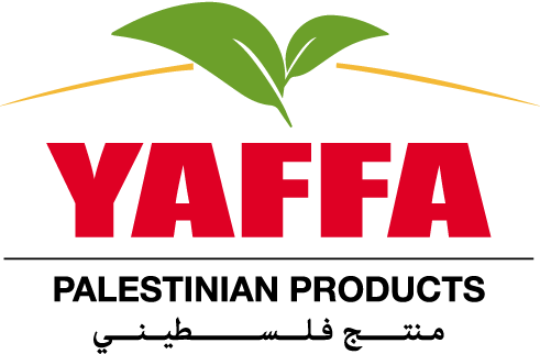Yaffa Palestinian Products