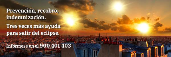 Datos antes de la Quarentena Fd464823-015e-38e8-83b0-2cf9f3d42983
