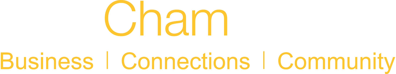 austcham_logo