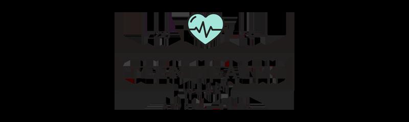 Teen Health Week: April 6-12