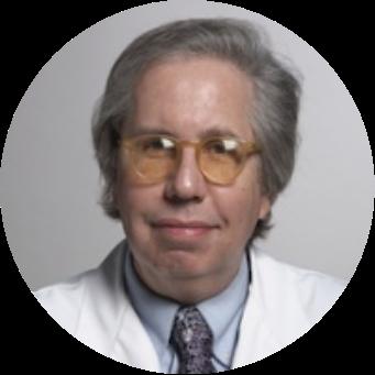Mark W. Green MD, FAAN