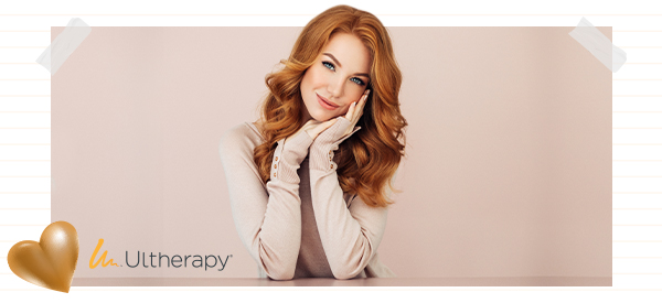 Purchase a Ultherapy® Lip treatment and Receive a FREE Revision Skincare® Youthful Lip Kit