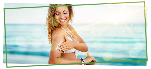 Skin Cancer Awareness Month  10% OFF on All Sunscreens and Topical Vitamin C Products