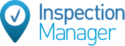 inspection-manager-logo.png
