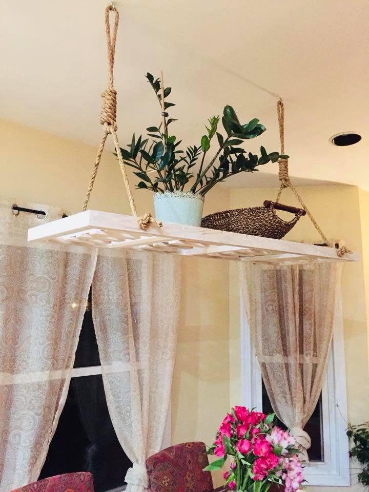 Decorative Hanging Piece