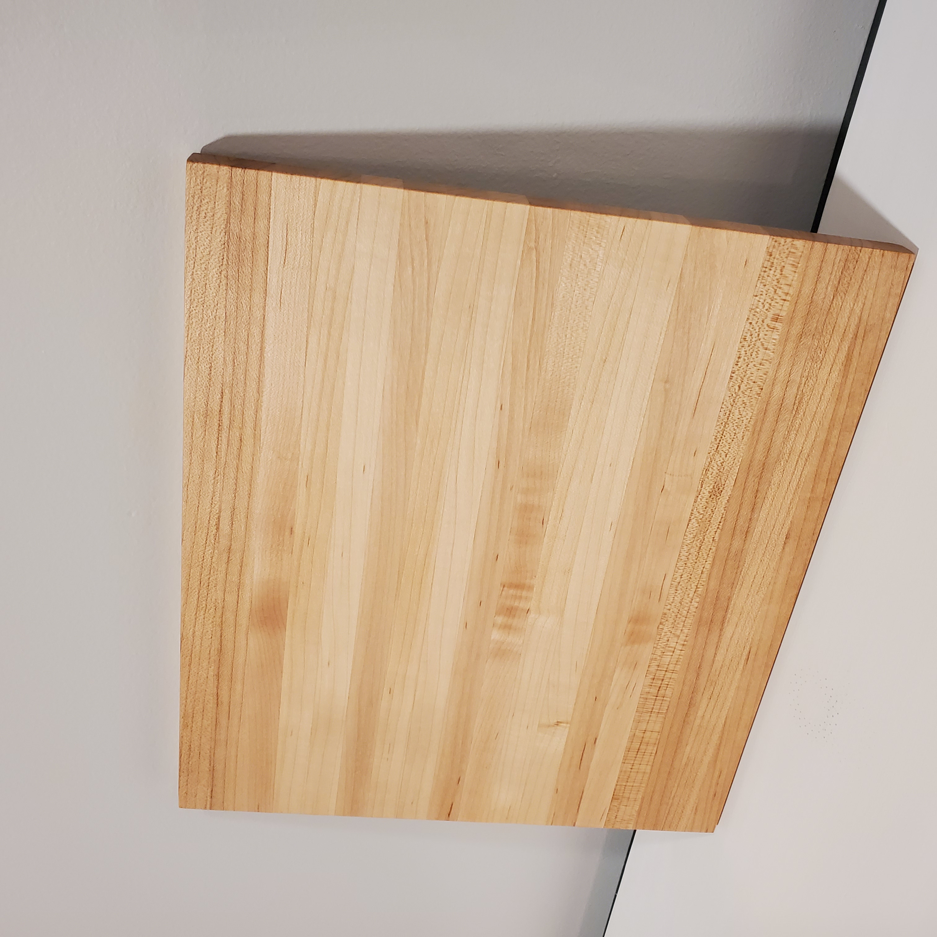 Cutting Board - Maple