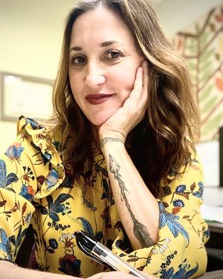 Lisa Kantor LMFT