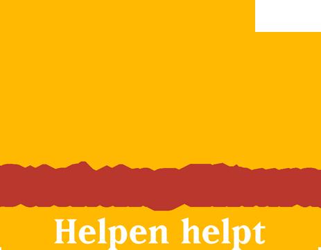Stichting Elnura