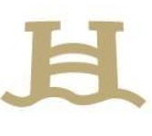 River Heritage Logo