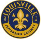Metro Louisville Seal