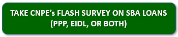 Take Flash Survey