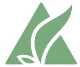 Leadership Louisville logo
