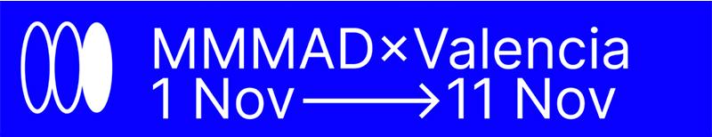 MMMADxValencia