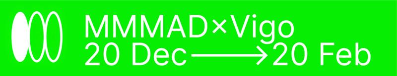 MMMAD Vigo