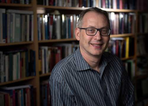 Rick Hasen