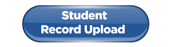 student record upload button
