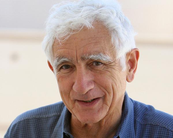 Frank Cancian