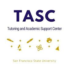 Tutoring and Academic Support Center image