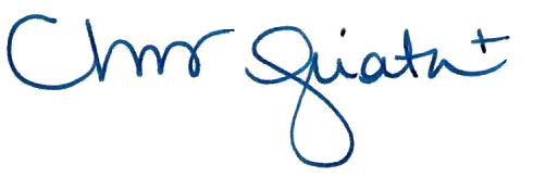girata-sig_418