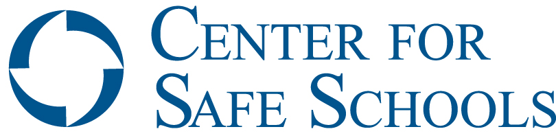 Center for Save Schools logo - click to visit website