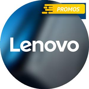 Promociones Lenovo