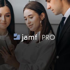 Imagen personas Jamf Pro