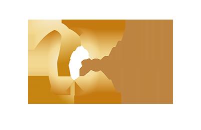 20 años de soluciones