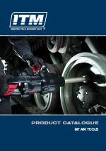 Air Tools - M7 2021