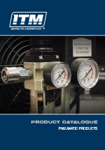 Pneumatic Products 2021