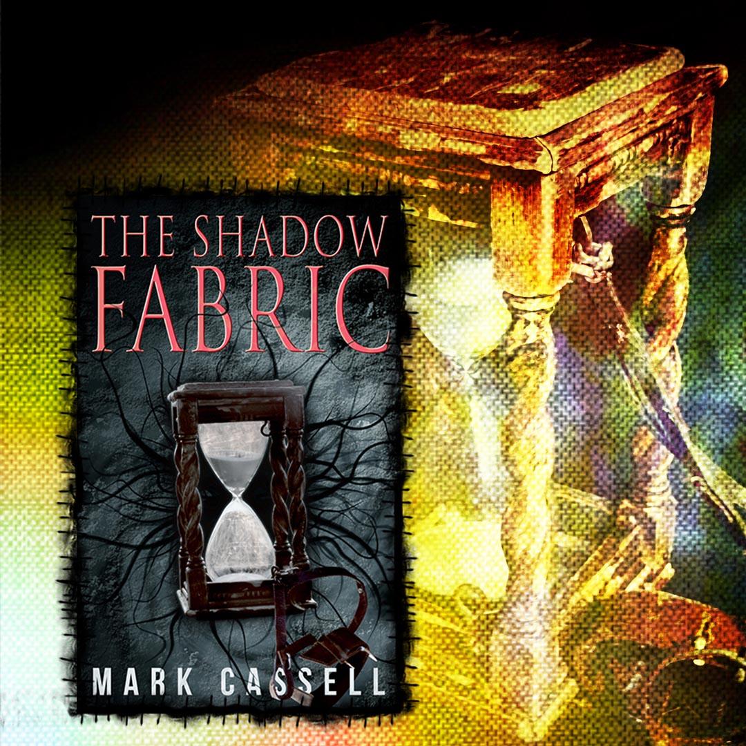 The Shadow Fabric