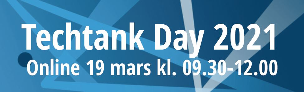 Techtank Day