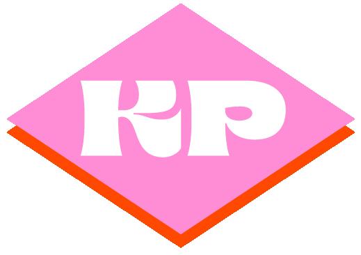 Kitiya Palaskas brand logo