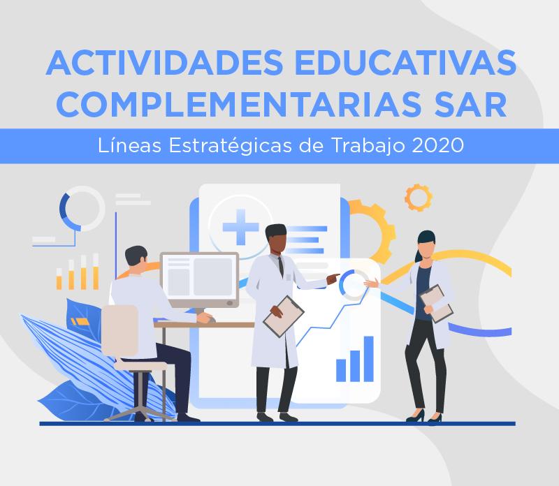 http://reumatologia.org.ar/recursos/actividades_complementarias_educativas_sar2020_sp.pdf