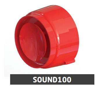 SOUND100.jpg