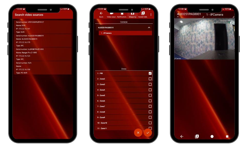 video app.png
