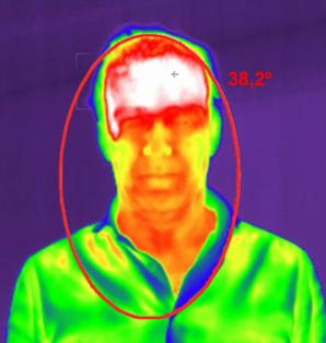 person-heatmap