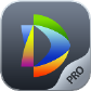 DHI-DSSExpress/ProBase-License