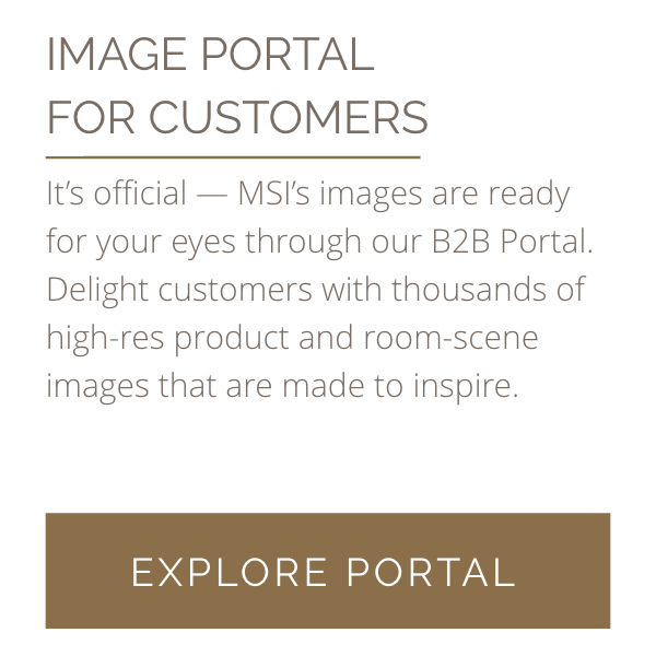 Image Portal