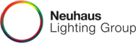 Neuhaus Lighting Group Logo