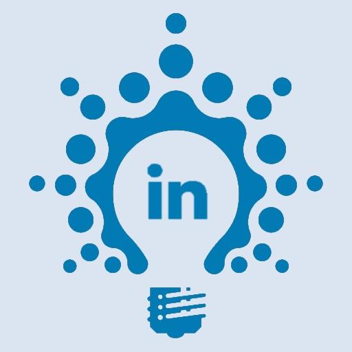 Creation on LinkedIn