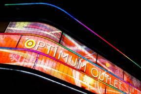 Optimum Mall