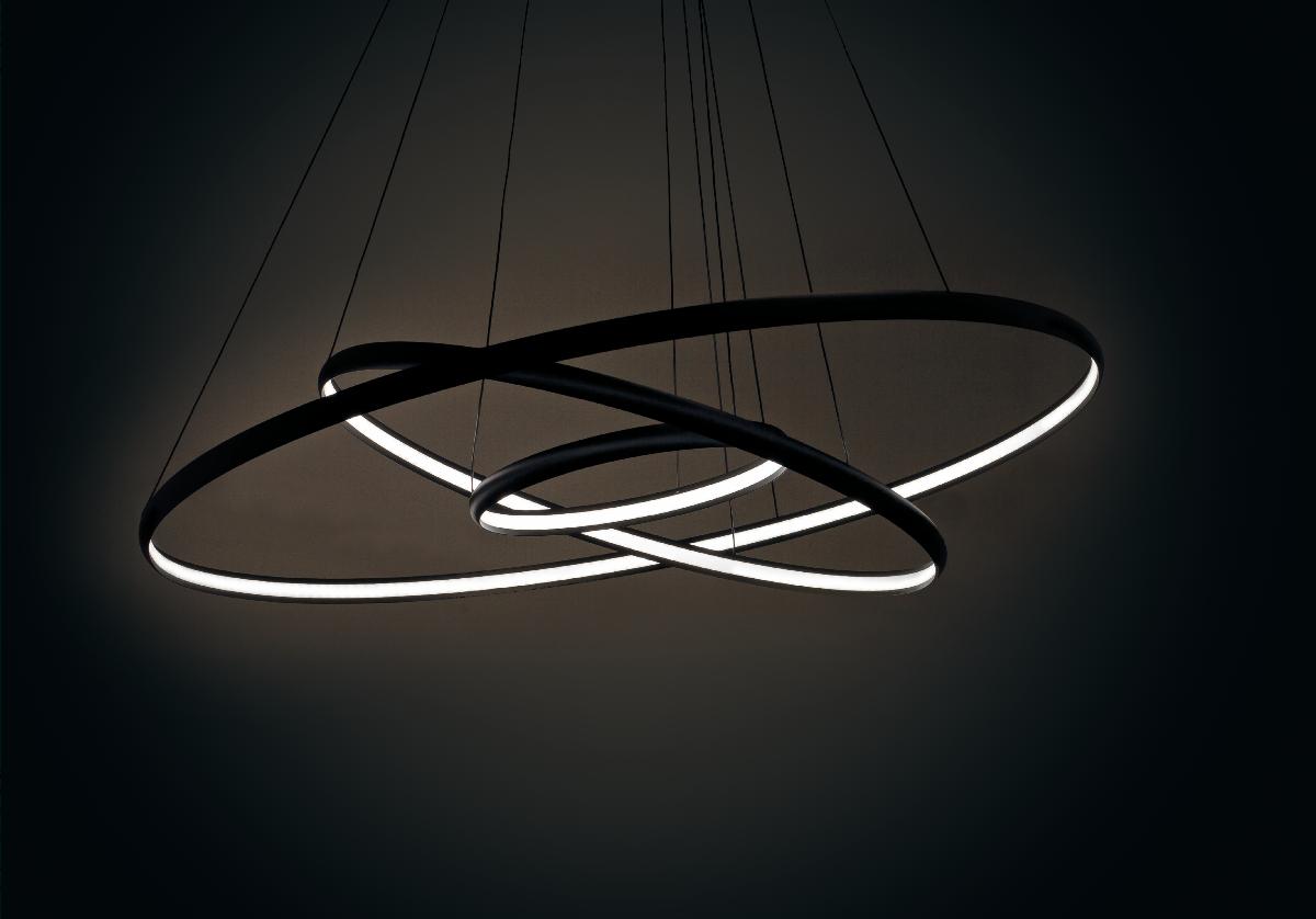 Magic Circle by Lamp 83