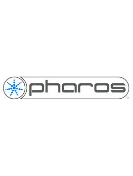 Pharos Controls Logo