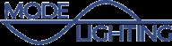 Mode Lighting Logo